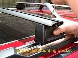 jeep grand cross rails jeep grand cross bars roof racks 2011 2017 asg auto