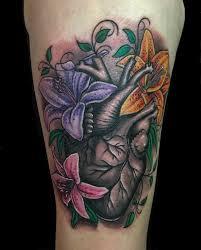 Tattoo Artist Resume Blanco H U0026h Tattoo Artist Hart U0026 Huntington Tattoo Co Las Vegas