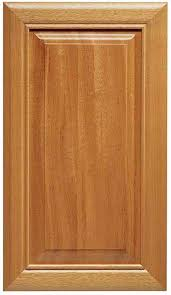 Acme Cabinet Doors Poplar Door U0026