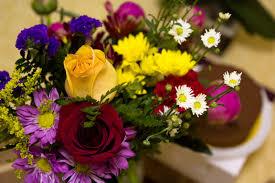 Flowers For Mom Mom U0027s Birthday U2013 Campoutkid