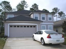 Rental Realtor by Homes For Rent Jacksonville Fl Houses Florida Real Estate