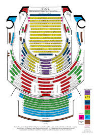 Orange County Convention Center Floor Plan by Wayne County Public Library U2013 London Palladium Seating Plan Royal
