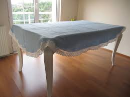 tablecloth for oval dining table 16 with tablecloth for oval