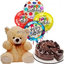 deliver birthday cake and balloons send birthday gifts to manila in philippines delivery birthday