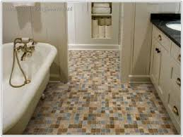 cheap bathroom flooring ideas diy bathroom flooring ideas small entryway flooring ideas