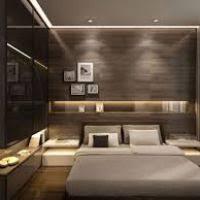 Good Bedroom Designs Hungrylikekevincom - Best bedroom designs pictures