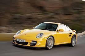 porsche 911 turbo 997 porsche 911 turbo 997 series 2006 2013 used car review car