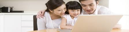 Family Chat Room FamilyCrossingscom - Family chat rooms