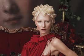 hair salon denver barber shop u0026 aveda concept hair salons