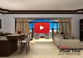 3d walkthrough animation architectural virtual tour and 3d