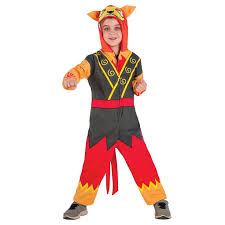 Target Halloween Costumes Girls 127 Kid U0027s Halloween Costume Ideas Images