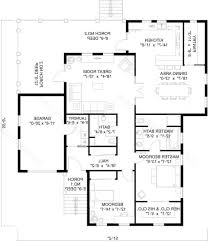 single family home designs with perfect modern home design single amazing single family house floor plans home design wonderfull excellent with
