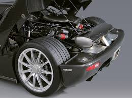 koenigsegg ccxr trevita engine koenigsegg ccxr engine u2013 images free download