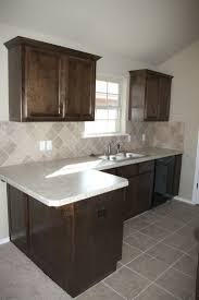 10 best backsplash ideas images on pinterest backsplash ideas