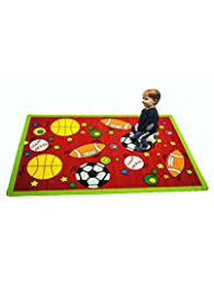 Monkey Rug For Nursery Amazon Com Rugs Décor Baby Products