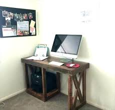 small computer desk target computer desk in target marvellous design office desk target perfect