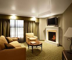 Chukchansi Casino Buffet by Chukchansi Gold Resort U0026 Casino Coarsegold Compare Deals
