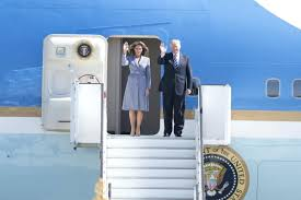 100 air force one layout ground force one president u0027s