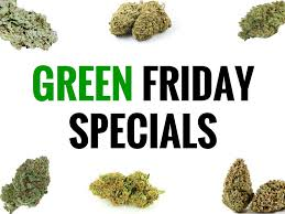 diesel black friday deals 10 black friday cannabis deals in ca to make it green friday