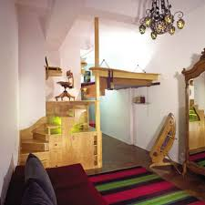 small loft ideas mesmerizing apartment cheap ideas integrates wonderful small loft