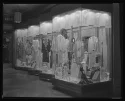 diamond brothers women u0027s clothing store 152 west main exterior