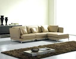 canap de bonne qualit meuble canape lit canape lit bonne qualite sofas en cuir de luxe