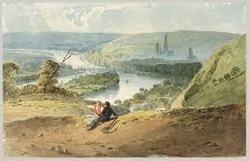 watercolor painting in britain 1750 u20131850 essay heilbrunn