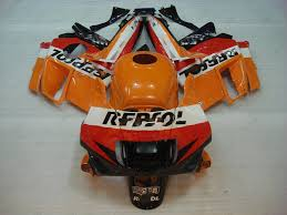 cbr 600 price compare prices on repsol fairings cbr600 online shopping buy low