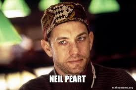 Neil Peart Meme - neil peart make a meme