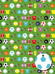 sports wrapping paper 36 best s p o r t s images on gift wrapping wrapping