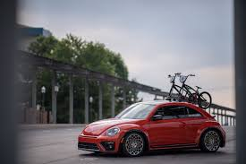 vwvortex com vw reveals cars for southern worthersee including