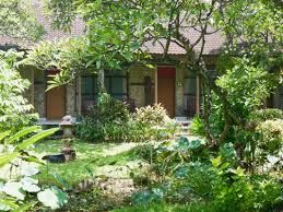 Bungalows And Cottages by Mandara Cottages And Bungalows Acccommodation Bali Hsh Stay