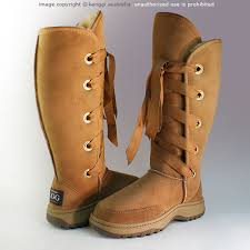 ugg boots sale nsw clearance sale