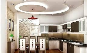 unique kitchen design ideas modern cabinet design unique gypsum ceiling design for modern