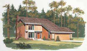 shed style house plans shed style homes ideas best image libraries