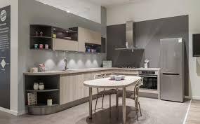 cuisiniste rhone cuisines socoo c givors horaires et informations sur votre