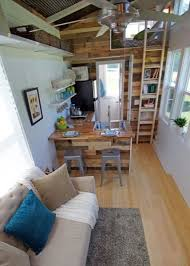 Tiny House Kitchen Designs 2791 Best Tiny House Project Images On Pinterest Tiny Living