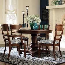 Custom Dining Room Tables - mayos furniture u0026 flooring dining room furniture from bassett