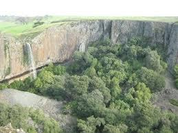 Table Mountain Oroville Ca Best 25 Oroville California Ideas On Pinterest Multnomah Falls