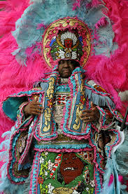 mardi gras indian costumes photography by kichea s burt mardi gras indians a
