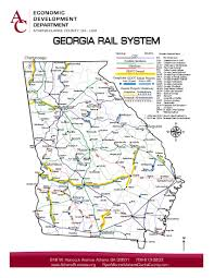 County Map Ga Athens Clarke County Economic Development Department Maps