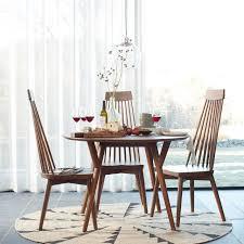 west elm expandable table marvelous design mid century expandable dining table splendid mid