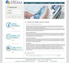 design expert 7 user manual a hybrid kansei engineering design expert system based on grey