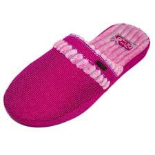 Bedroom Shoes For Womens Corifei