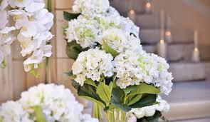 wedding flowers malta alistair floral design birkirkara malta 356 2142 3282