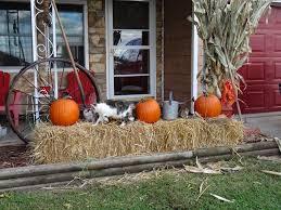 Fall Hay Decorations - 1 bp blogspot com tnhoud0ooja vcavqw1sbhi aaaaaaa