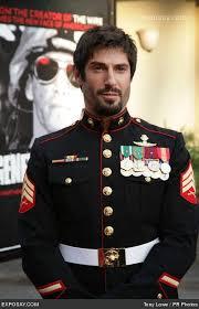 99 best men in uniforms images on pinterest men in uniform