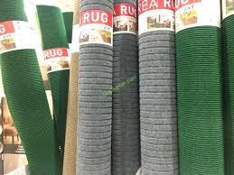 Costco Indoor Outdoor Rugs New Costco Indoor Outdoor Rugs Floors Area Rug Indoor Outdoor Rugs