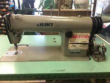 juki walking foot sewing machines ebay
