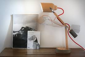 Seasonal Affective Disorder Light A Stylish Lamp For Those With Seasonal Affective Disorder Design